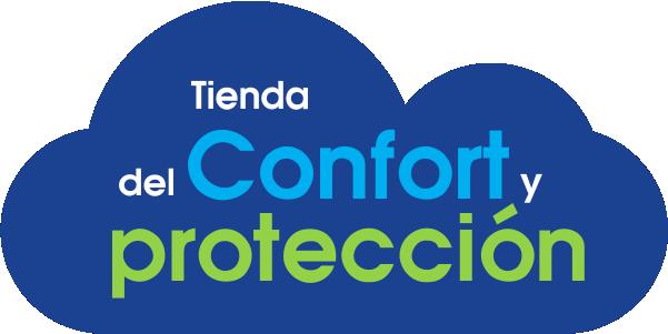 Tienda del confort y protección